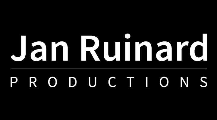 Jan Ruinard Productions