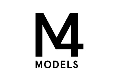 M4 Models Management