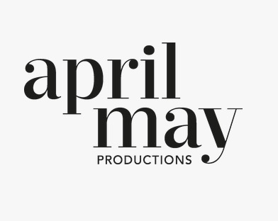 AprilMay Productions