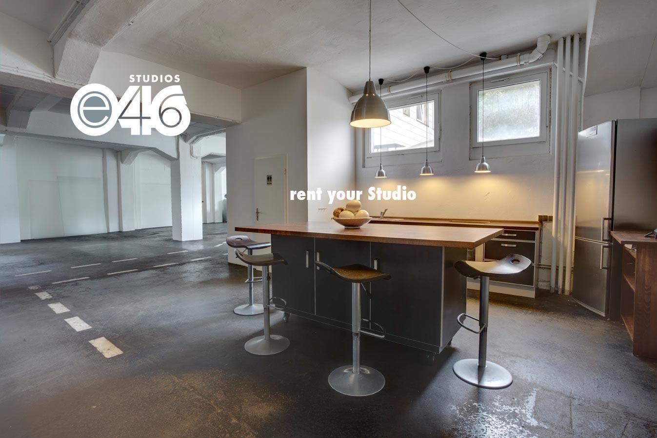 Studios / Locations | 711rent.com