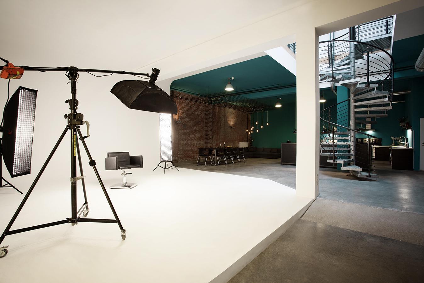 studios locations. Black Bedroom Furniture Sets. Home Design Ideas