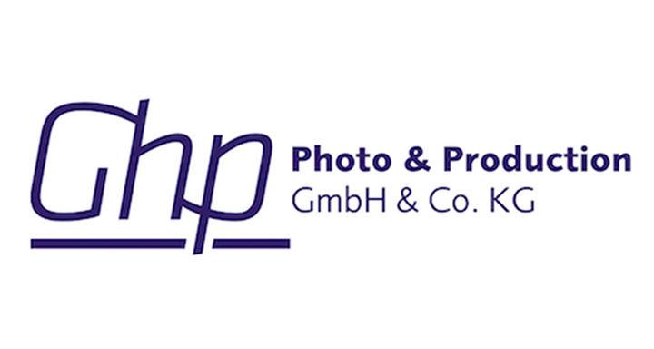 Ghp Photo & Production GmbH & Co. KG