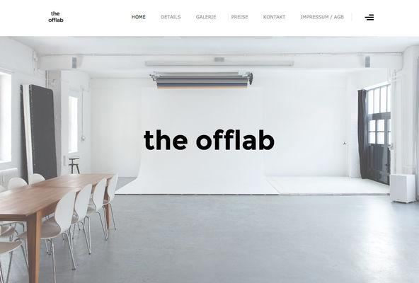 The Offlab
