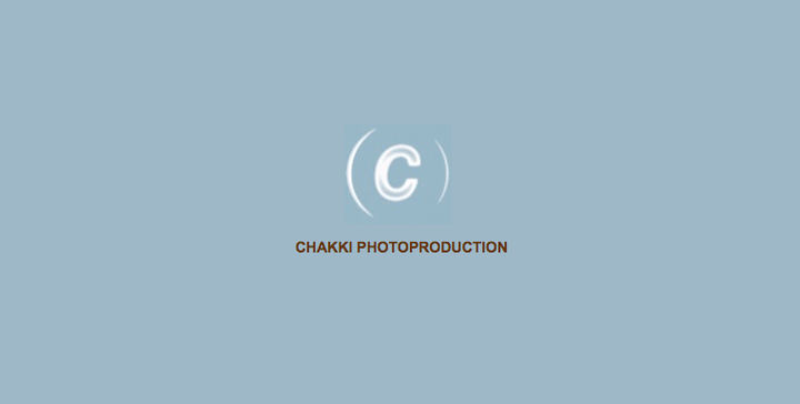 Chakki Production