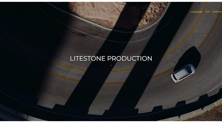 Litestone Production