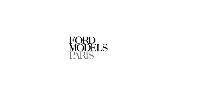 FORD Paris