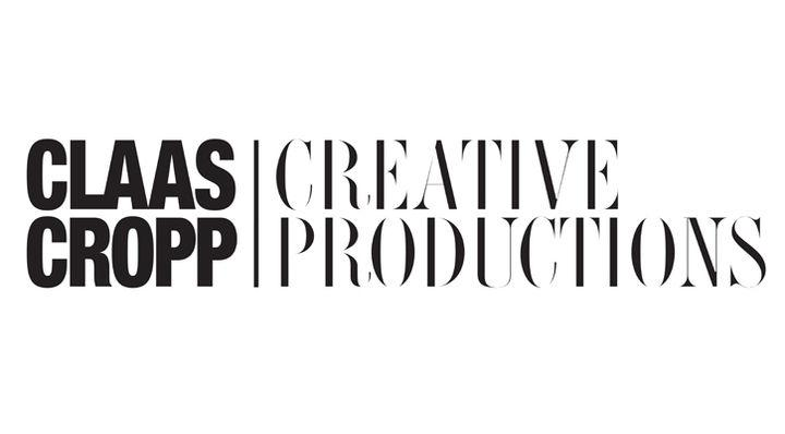 Claas Cropp Creative Productions