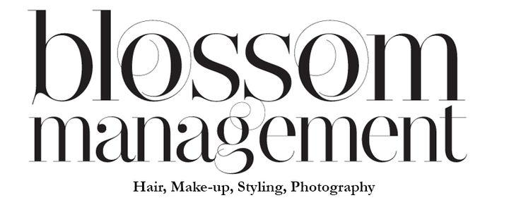 Blossom Management GmbH