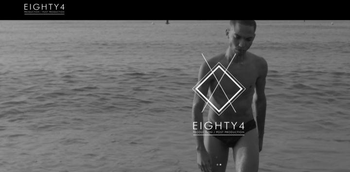 Eighty Four TV, SL