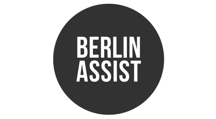 BERLIN ASSIST