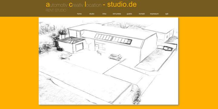 automotiv creativ location-studio.de