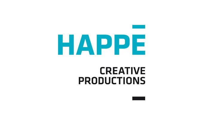 Happé Creative Productions