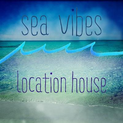 Sea Vibe Locations