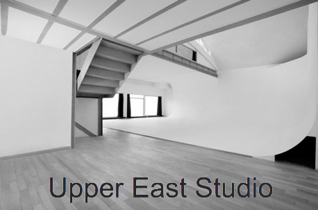 UPPER EAST STUDIO